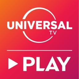 Universal TV Play