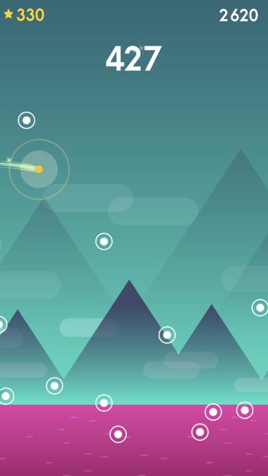 Super Star Bounce screenshot 4