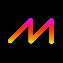 MelodyMiner+