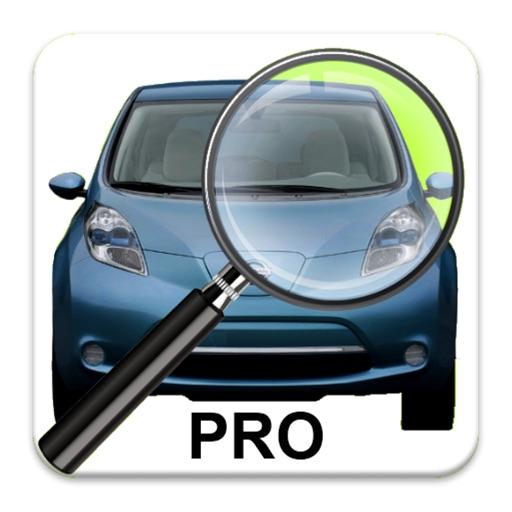 LeafSpy Pro