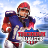 Sweet Nitro SL - Touchdown Manager artwork