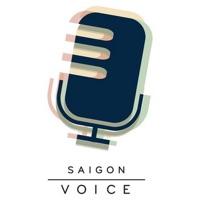 Codes for Audiobook | SaigonVoice Hack
