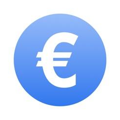 Легкий конвертер валют: FOREX