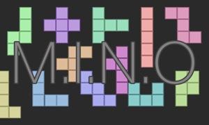 M.I.N.O