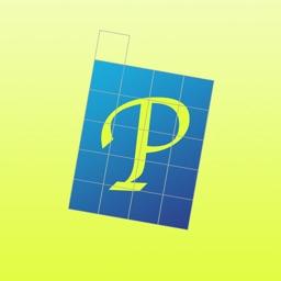 Slide Puzzle, puzzle game