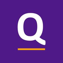 Qwilo Craigslist Mobile App