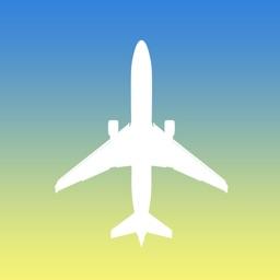 737 Pilot