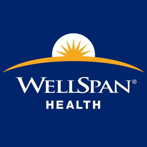 WellSpan