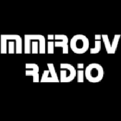 Juzni Vetar Radio