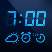 Alarm Clock for Me.
