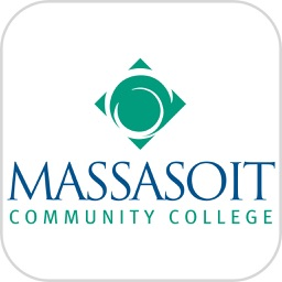 Massasoit CC - Experience in VR