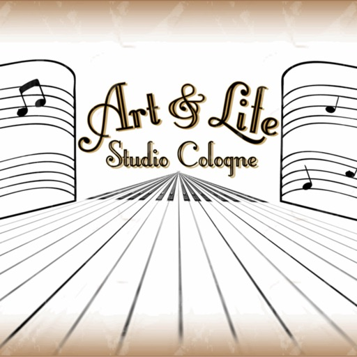 Art & Life Studio Cologne icon