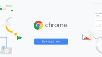 download Google Chrome apps 5