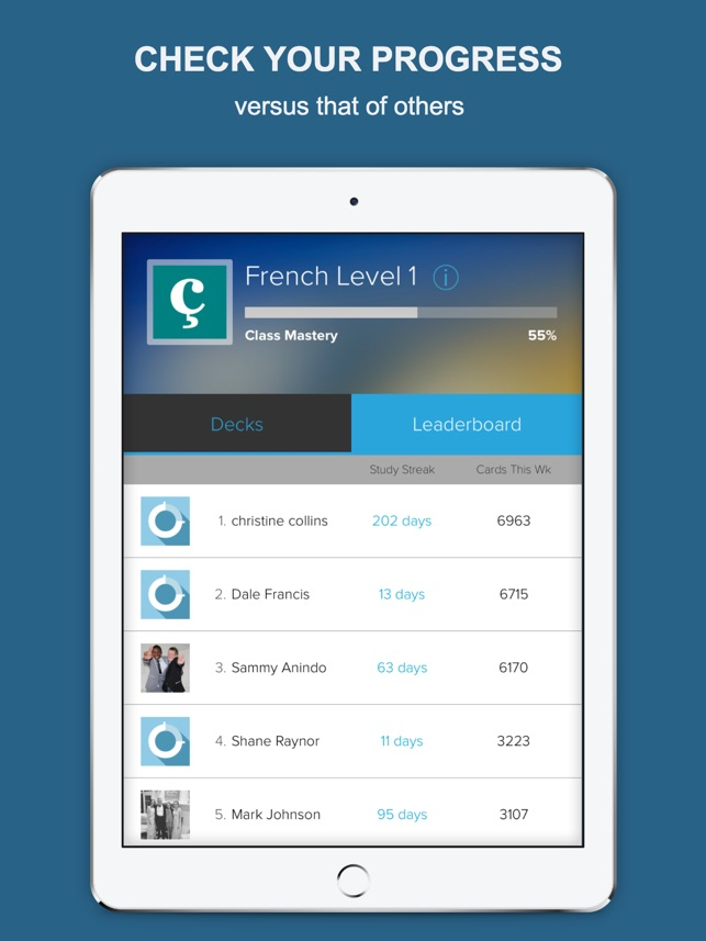 Brainscape - Smart Flashcards on the App Store