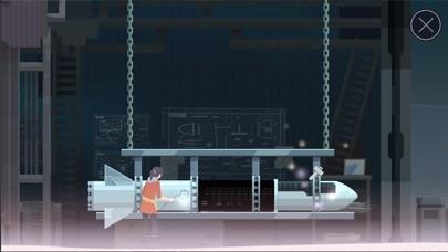 OPUS: Rocket of Whispers screenshot 4