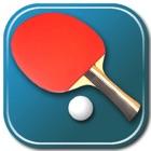 乒乓球国际大赛模拟游戏 icon