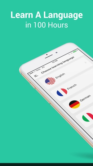 Learn 50 languages - Apps on Google Play