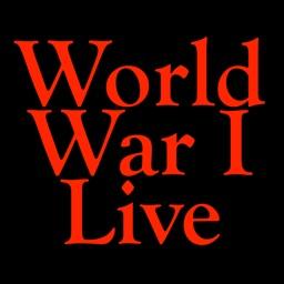 World War I Live