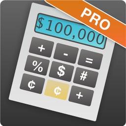 Loan Calculator PRO $