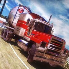 Activities of Heavy Truck Simulator 3D Games
