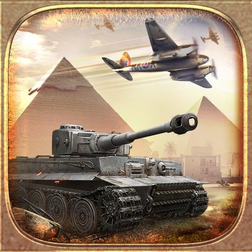 Battle Supremacy icon