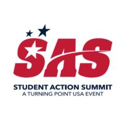 Student Action Summit 2017