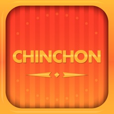 Activities of Chinchon by ConectaGames