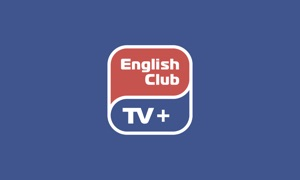 English Club TV Plus