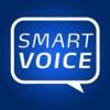 WIND SmartVoice ®