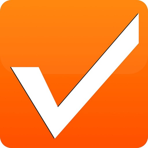 Best Checklist & Organizer (Pro Version-Ads Free)
