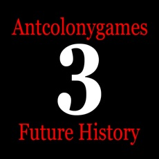 Activities of Antcolonygames Magazine Issue #3