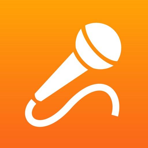 ボイスレコーダー - 高音質ボイスメモ&録音