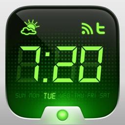 Alarm Clock'
