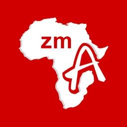 AfricaBet Zambia