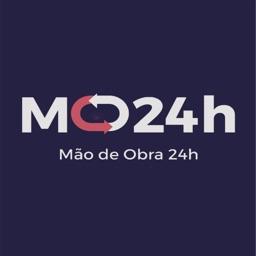 MO24h