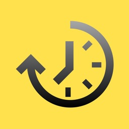TimeKeeper - track your time