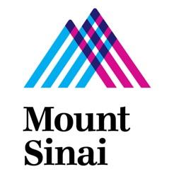 mount sinai now on the app store rh itunes apple com
