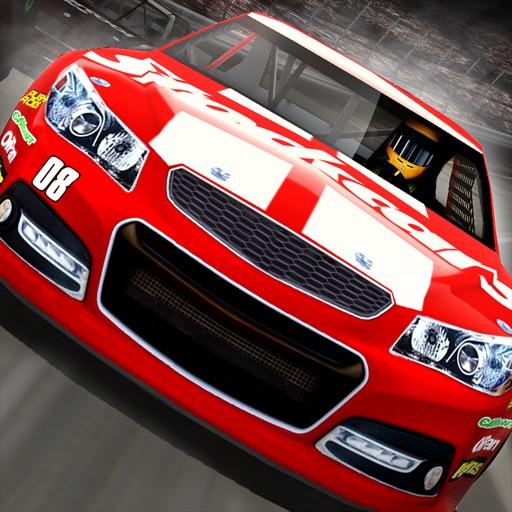 Baixar Stock Car Racing para iOS