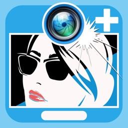 SelfieCheckr Safe MSN+