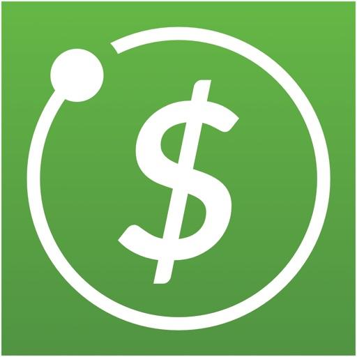 Simple Finance Calculator