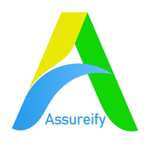 Assureify by Sprucebooks