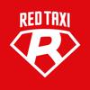 RED TAXI UKRAINE