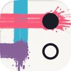 Splashy Dots icon