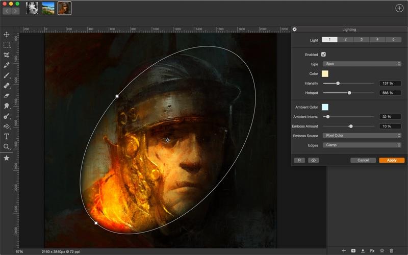 5_Artstudio_Pro_Draw_Paint_Edit.jpg