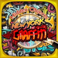 Codes for Hidden Object New York Spy Pic Hack
