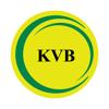 KVB - DLite & Mobile Banking