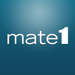 Mate1.com