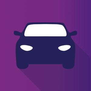 Cars.com - New & Used Cars Shopping app