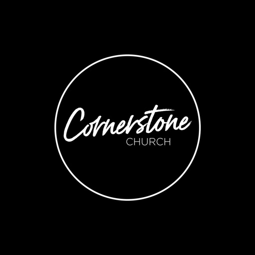 cornerstone deltona