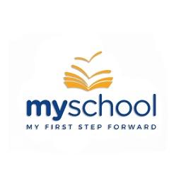 MySchool Circle